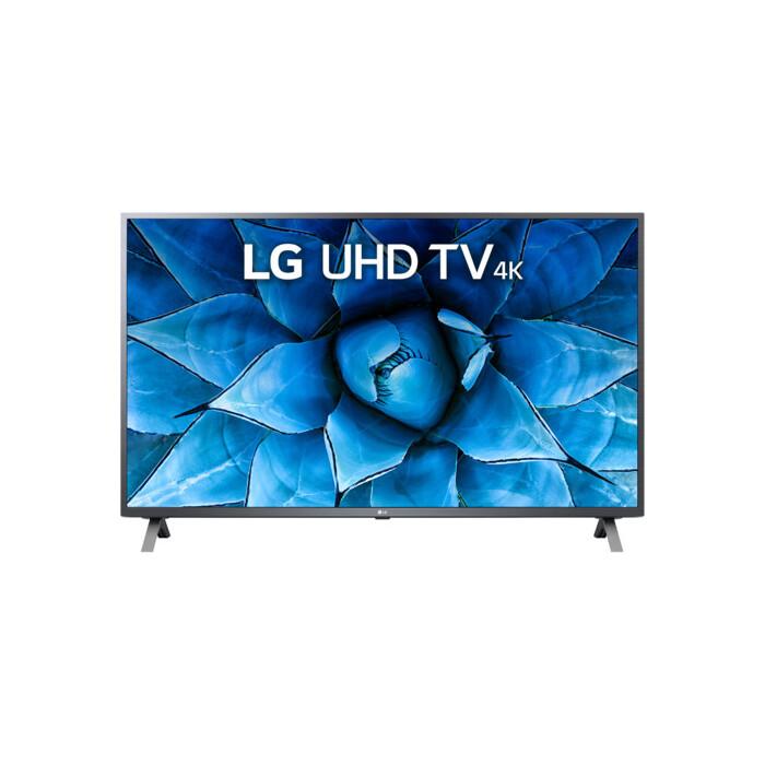 Фото - LED Телевизор LG 50UN73506LB led телевизор lg 55un74006la