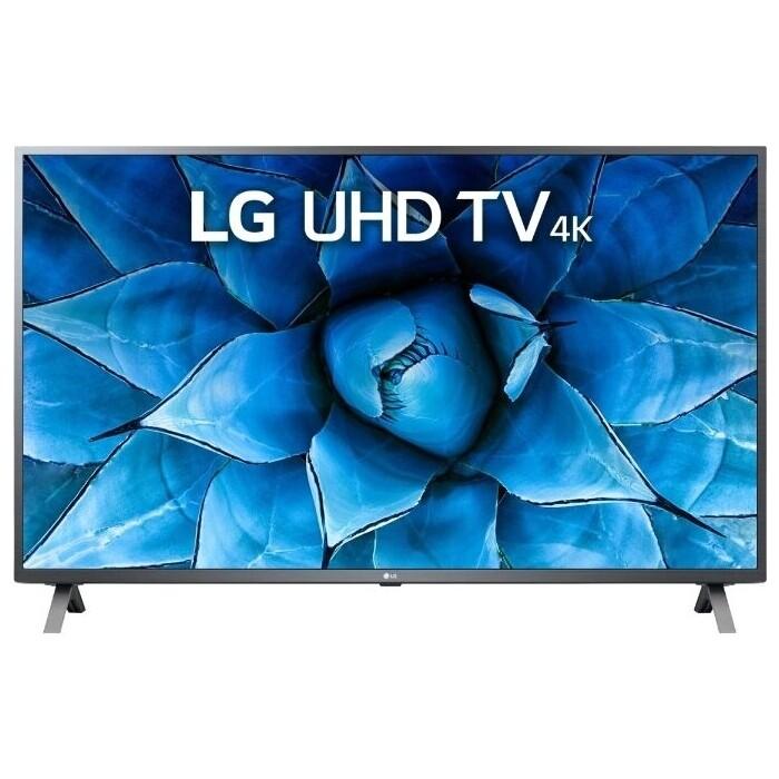 Фото - LED Телевизор LG 65UN73006 led телевизор lg 55un74006la