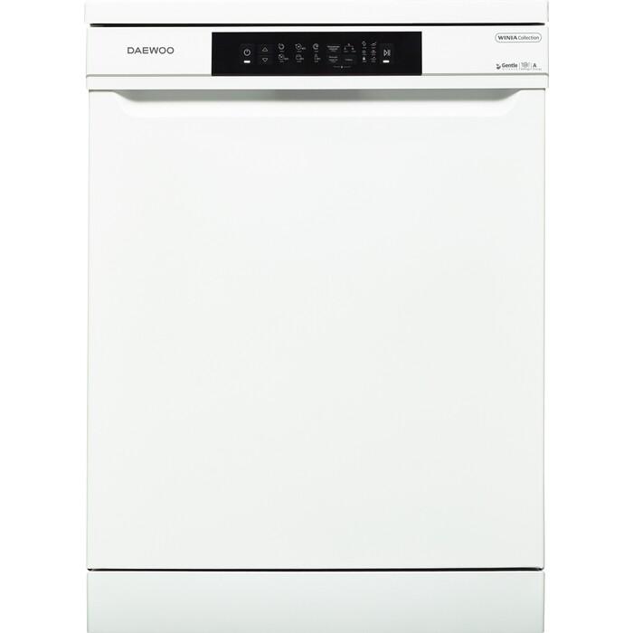 Встраиваемая посудомоечная машина Daewoo DDW-V13AFTW