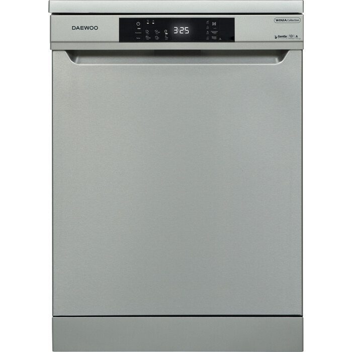 Встраиваемая посудомоечная машина Daewoo DDW-V15AOEW