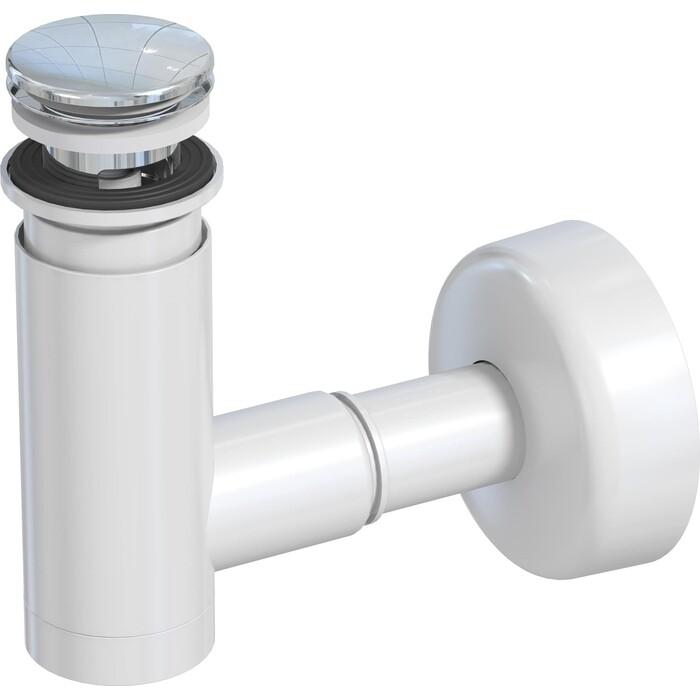 Сифон Prevex для раковины (1512412)
