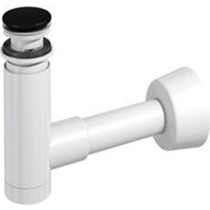 Сифон Prevex для раковины (1512419)
