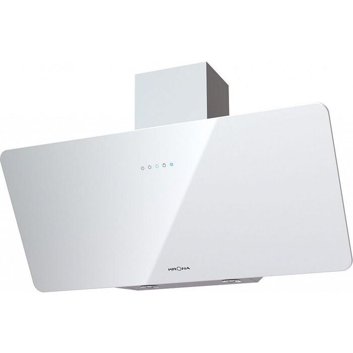 Вытяжка Krona LIORA 900 white S