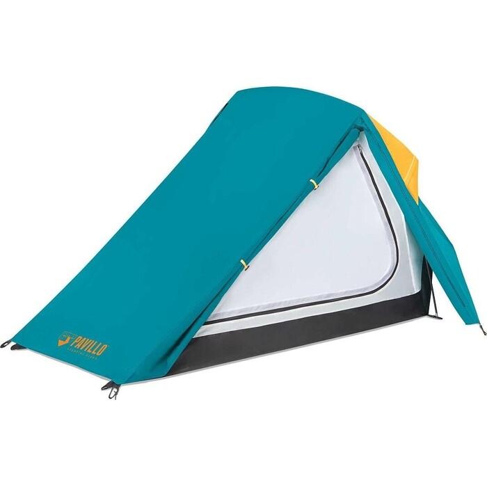 Палатка Bestway Hikedome 2, 2-местная (68096 BW)