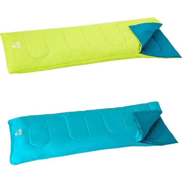 Спальный мешок Bestway 68099 BW Evade 15 180x75 см2