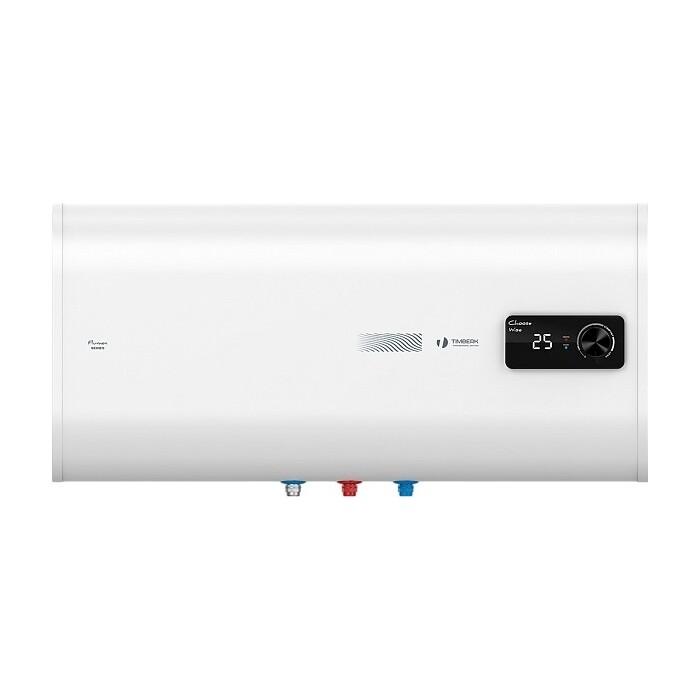 Накопительный водонагреватель Timberk SWH FSM8 30 H