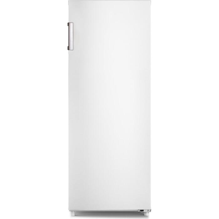 Морозильник DON FN-181 B