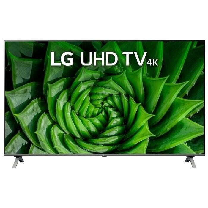 LED Телевизор LG 65UN80006
