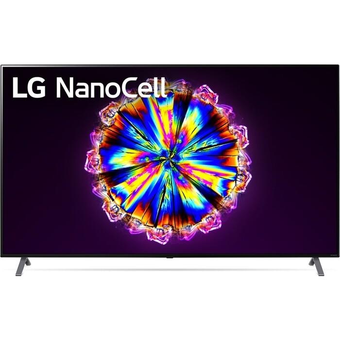 LED Телевизор LG 75NANO906 NanoCell