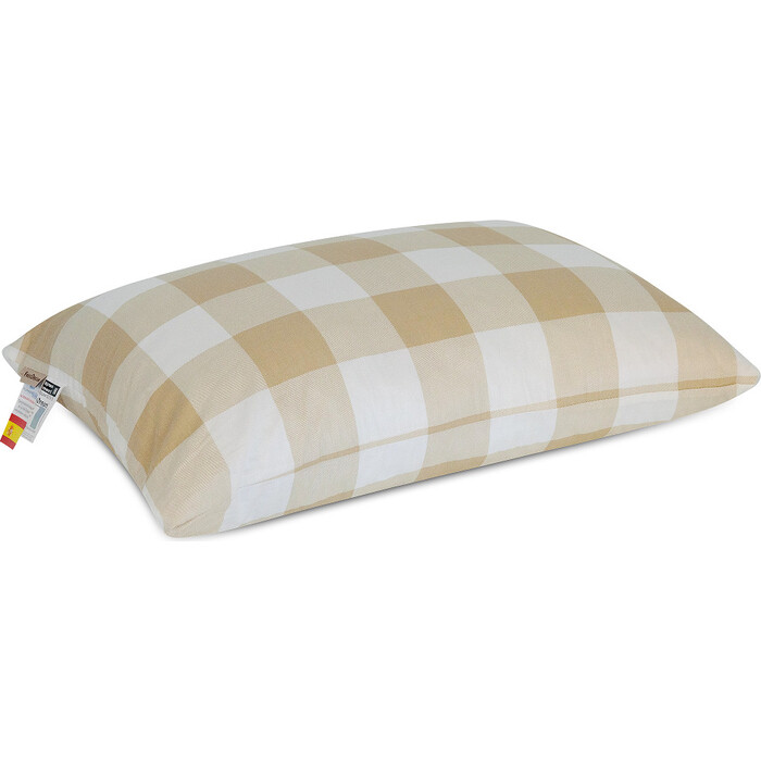 Подушка Mr. Mattress Bremen M 50x70x15