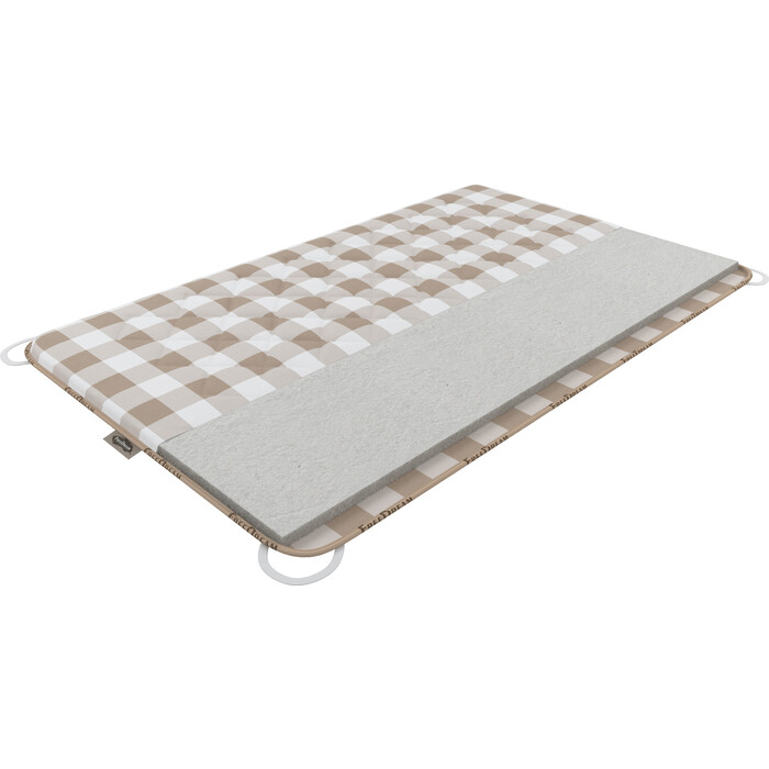Наматрасник Mr. Mattress Light L 160x200