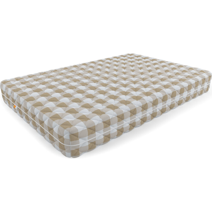 Матрас Mr. Mattress BioGold Soya 140x190