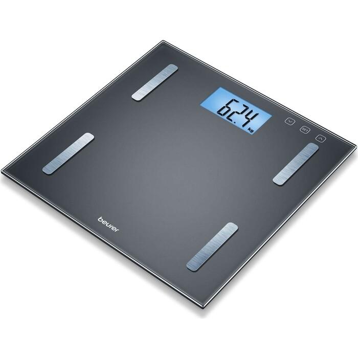 Весы напольные электронные Beurer BF180