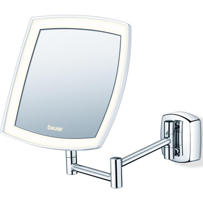 Зеркало косметическое Beurer BS89