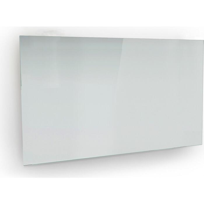 Зеркало Raval Twins 140 (Twi.02.140/W)