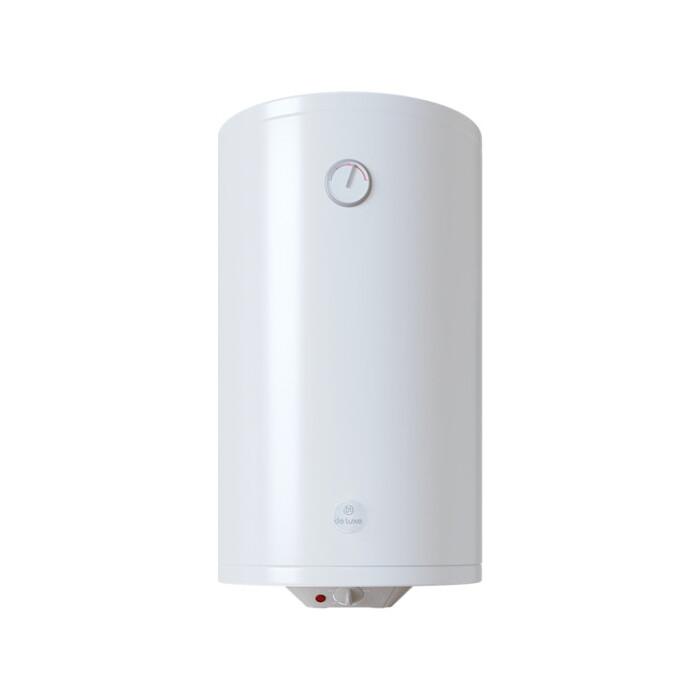 Накопительный водонагреватель DeLuxe W80V10