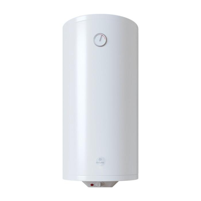 Накопительный водонагреватель DeLuxe W100V10