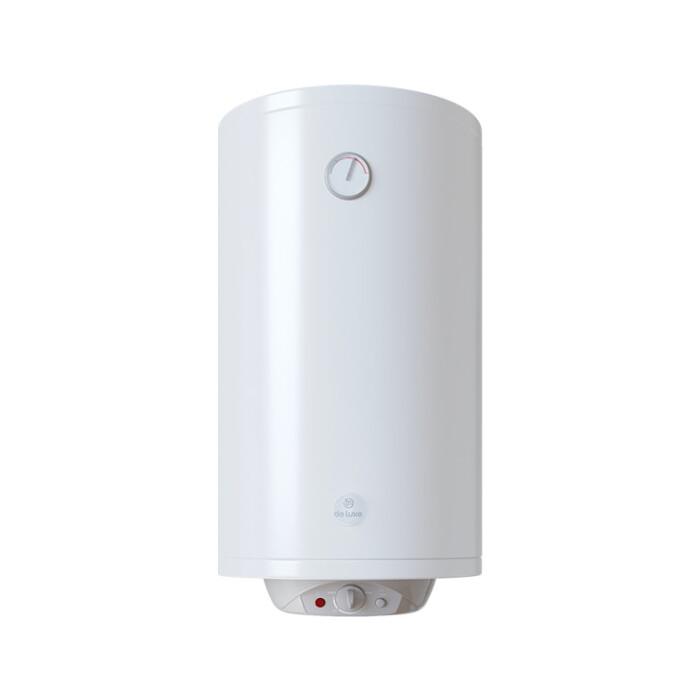 Накопительный водонагреватель DeLuxe W80VH10