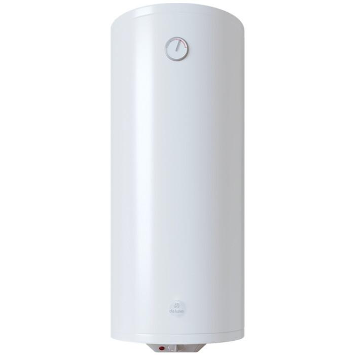 Накопительный водонагреватель DeLuxe W120V10