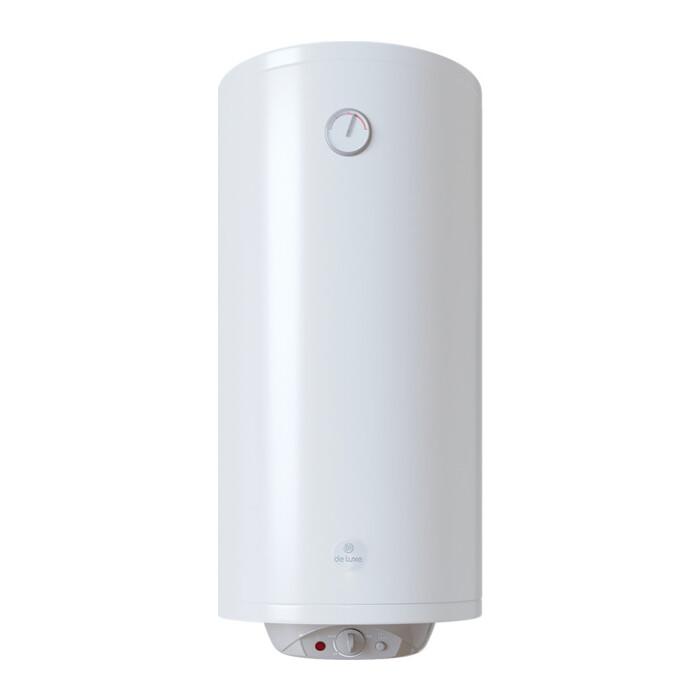 Накопительный водонагреватель DeLuxe W100VH10