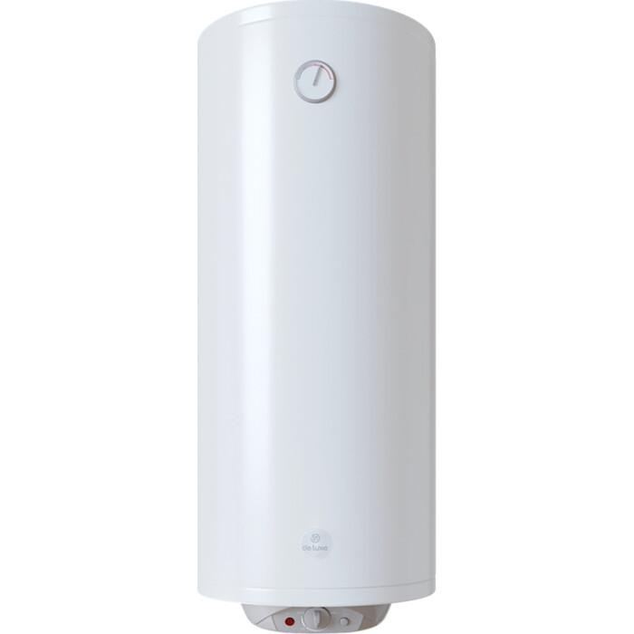 Накопительный водонагреватель DeLuxe W120VH10