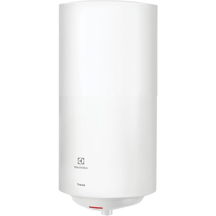 Электрический накопительный водонагреватель Electrolux EWH 50 Trend водонагреватель накопительный aeg ewh 50 trend