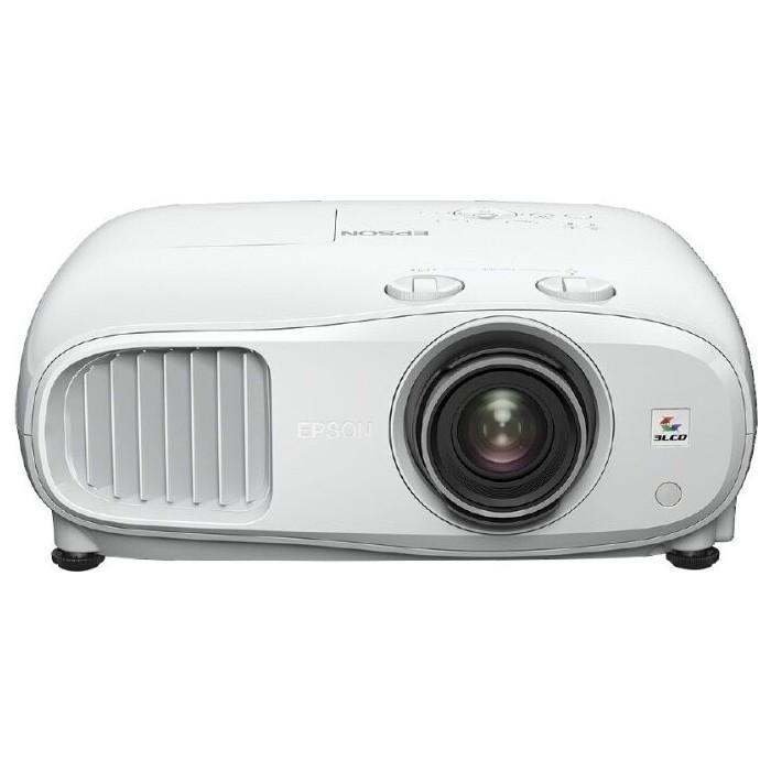 Фото - Проектор Epson EH-TW7000 (V11H961040) проектор