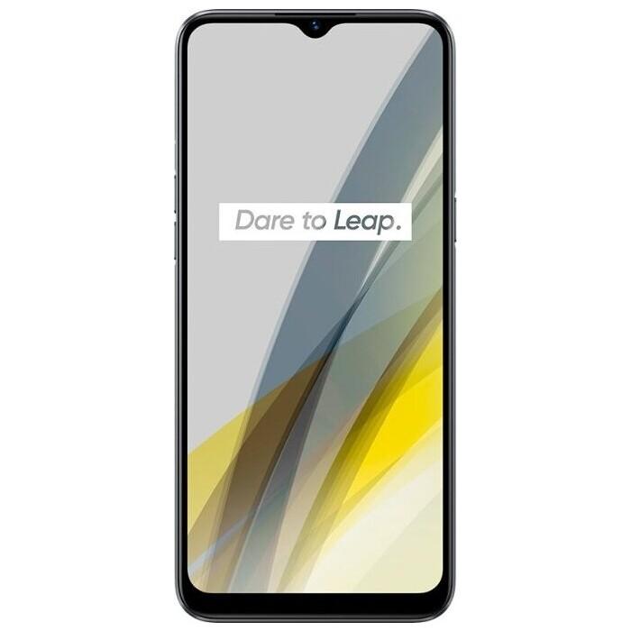 Смартфон Realme C3 3/64Gb Grey