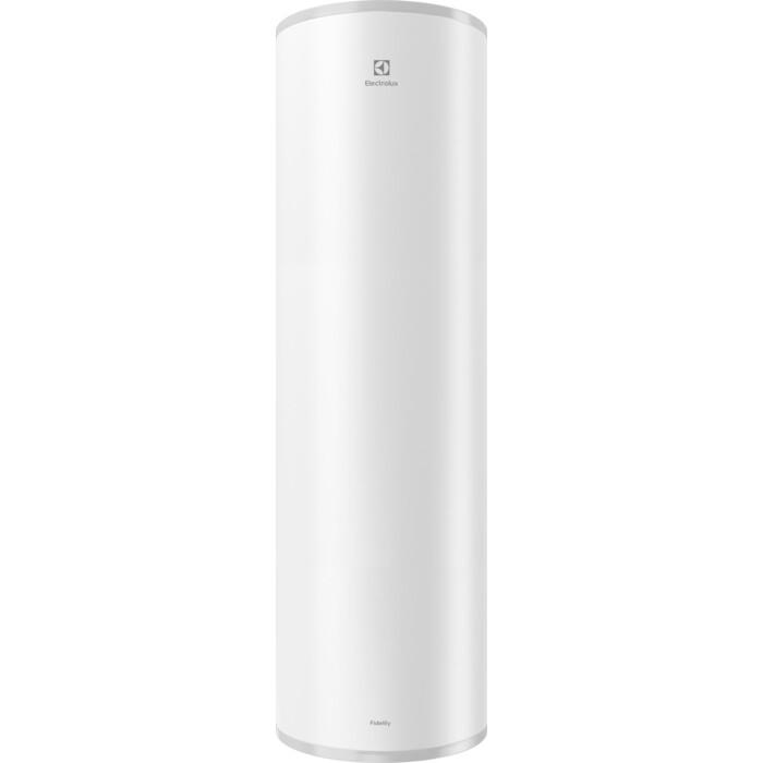 Накопительный водонагреватель Electrolux EWH 50 Fidelity