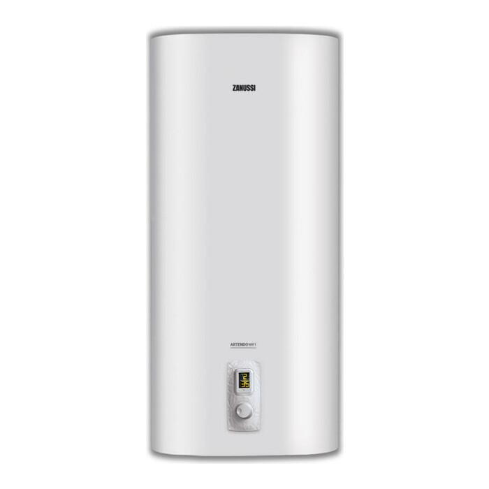 Накопительный водонагреватель Zanussi ZWH/S 30 Artendo WiFi