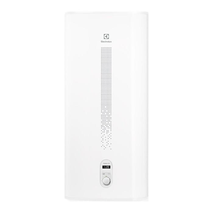 Накопительный водонагреватель Electrolux EWH 50 Gladius 2.0
