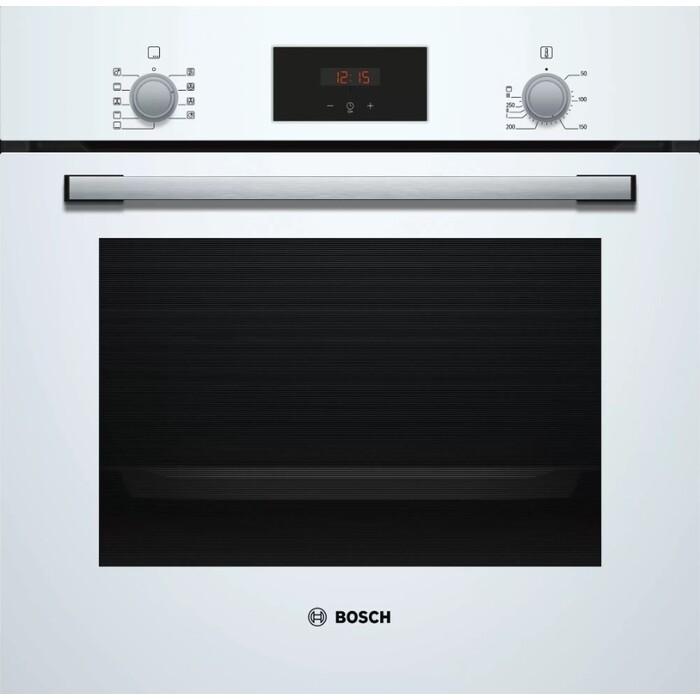 Электрический духовой шкаф Bosch Serie 2 HBF114EV0R