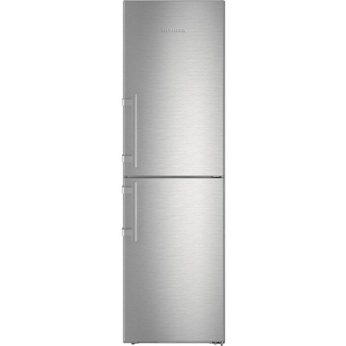 Холодильник Liebherr CNEF 4735