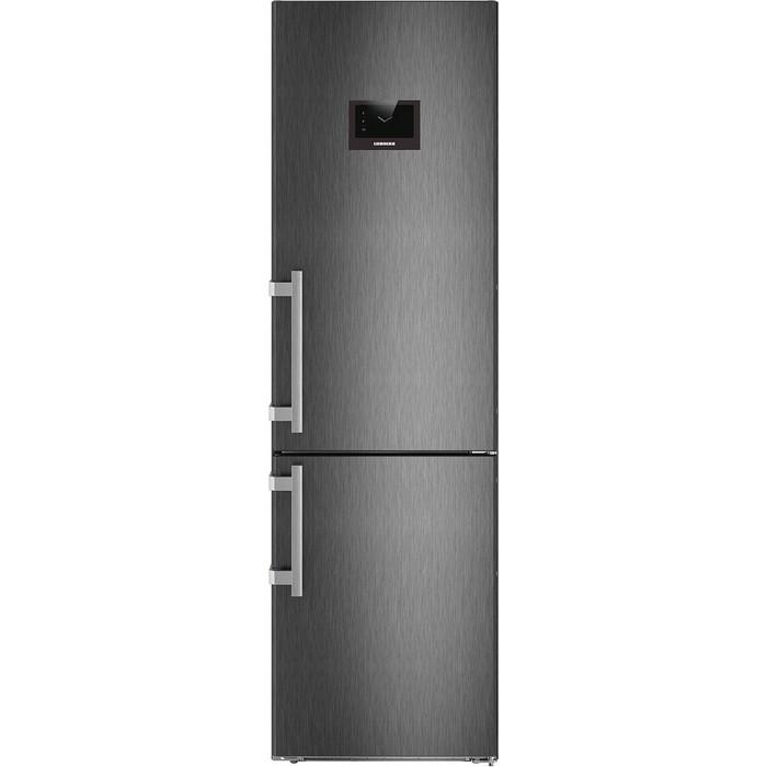 Холодильник Liebherr CBNBS 4878