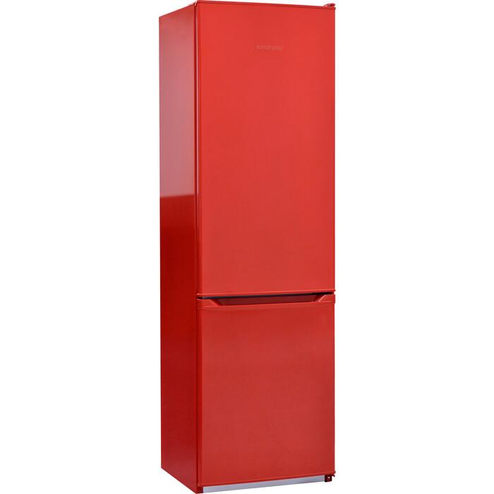 Холодильник NORDFROST NRB 120 832