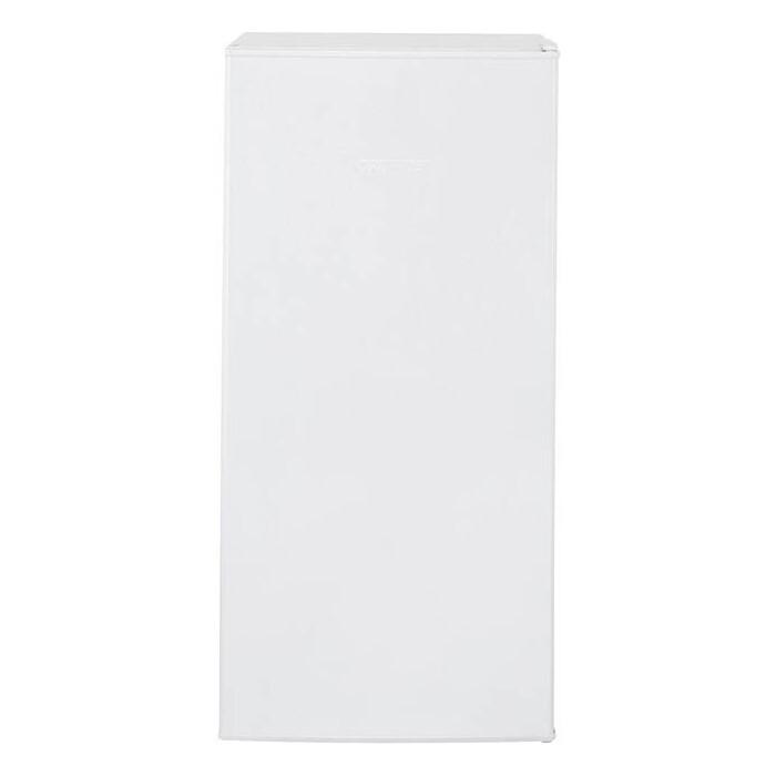 холодильник panasonic nr b510tg t8 Холодильник NORDFROST NR 404 W