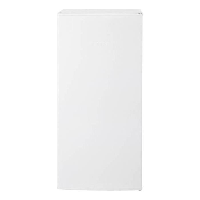 холодильник panasonic nr b510tg t8 Холодильник NORDFROST NR 508 W