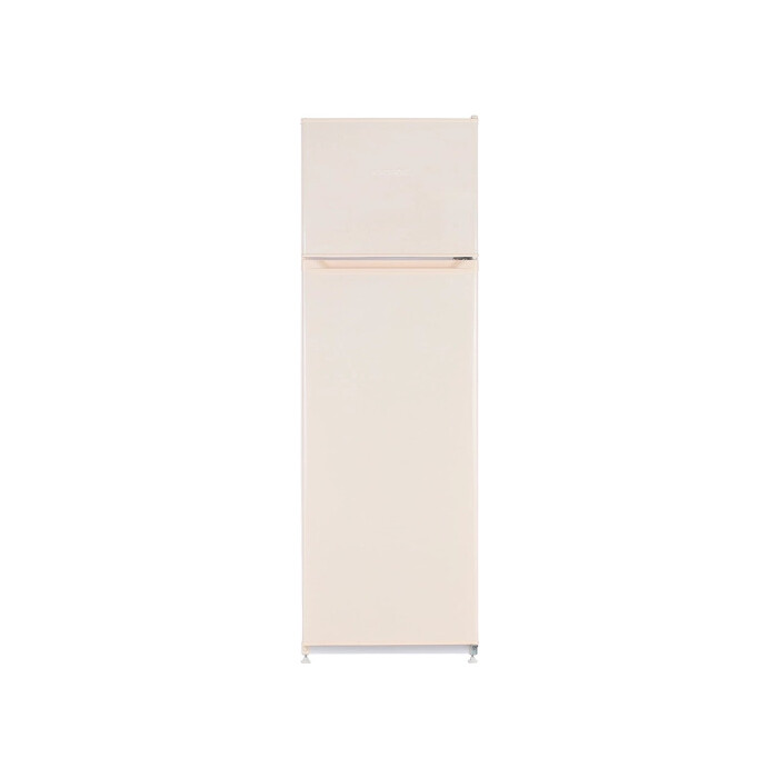 Холодильник NORDFROST NRT 144 732