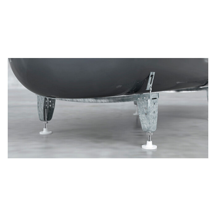 Ножки для ванны BLB Leg Set (APMSTDBL1)