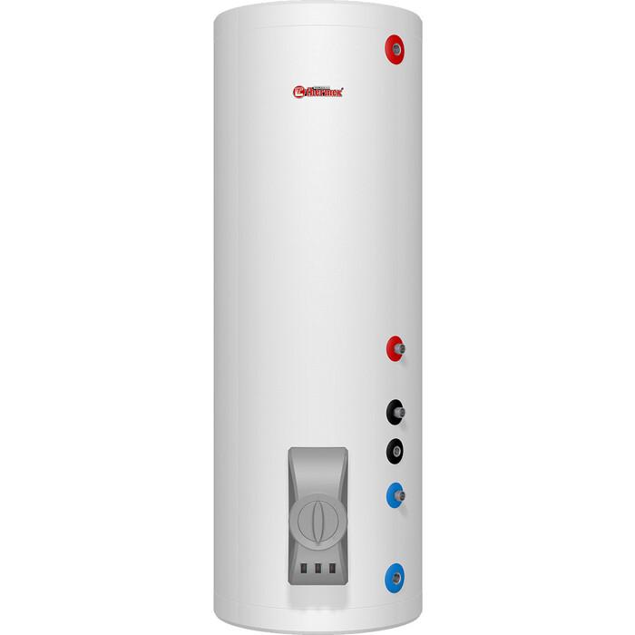 Бойлер косвенного нагрева Thermex Combi IRP 280 V (ЭдЭБ00584)