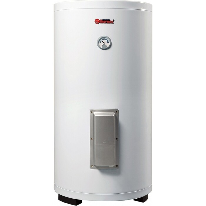 Бойлер косвенного нагрева Thermex Combi ER 120 V (UL0000270)