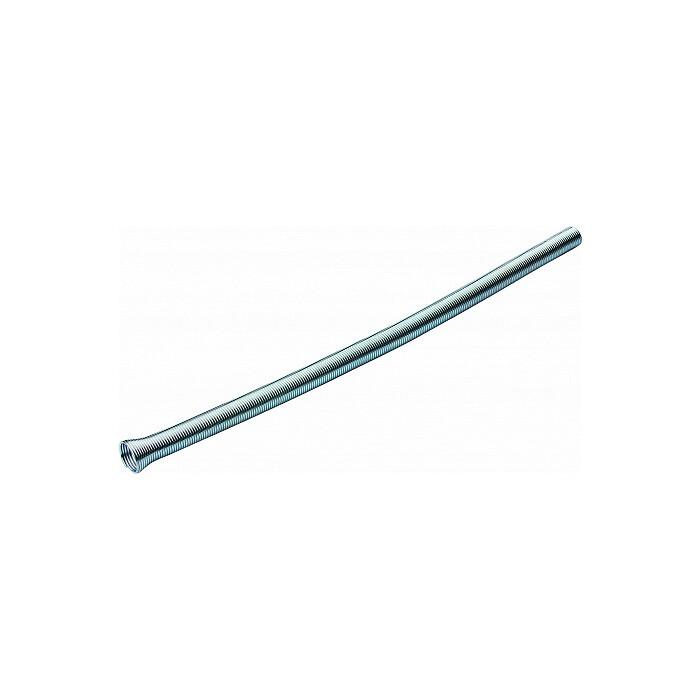 Пружина СТМ для изгиба металлопластиковой трубы 20 мм наружная (CIPPM020)