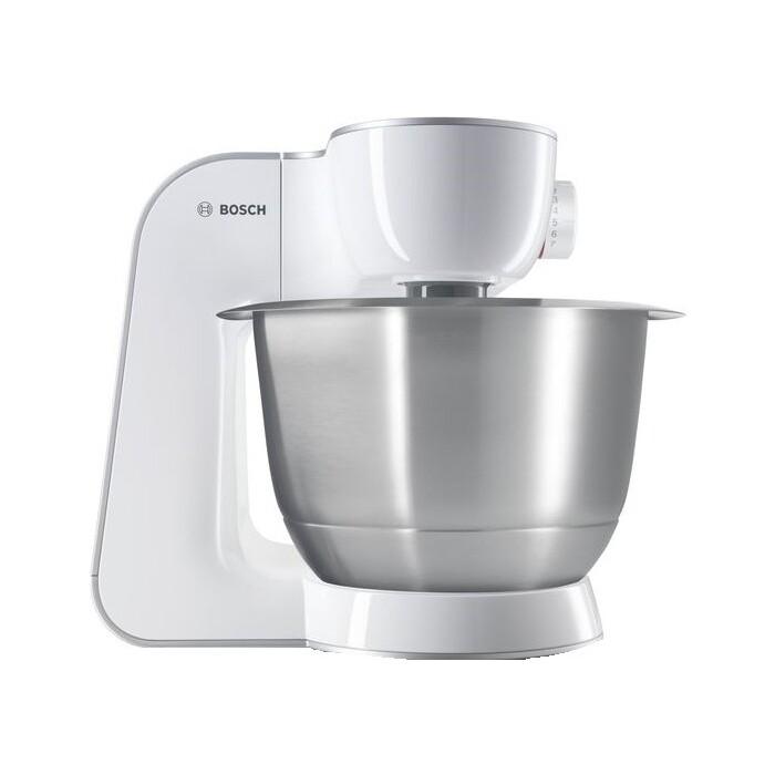 Кухонный комбайн Bosch MUM54230