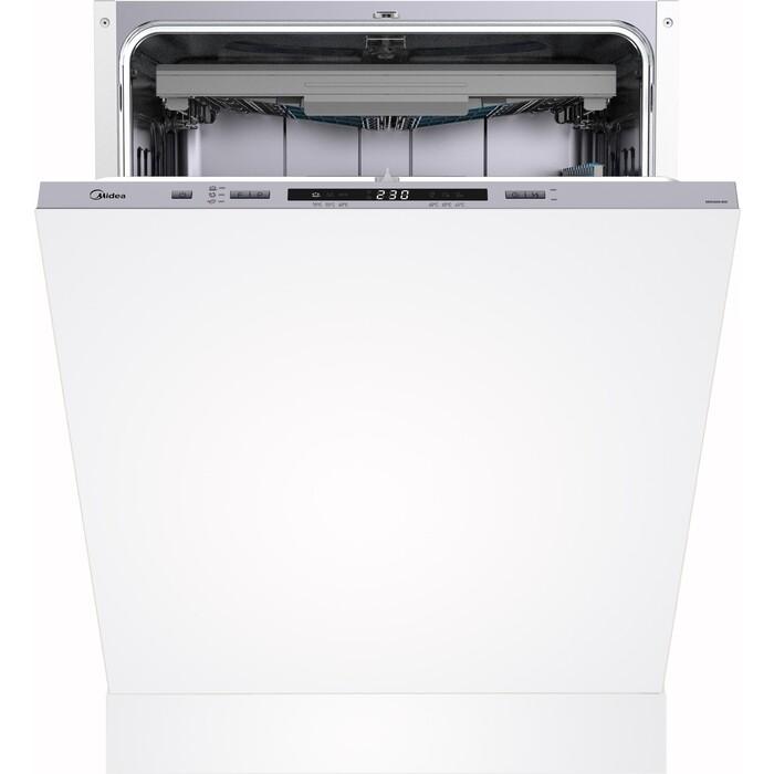 Встраиваемая посудомоечная машина Midea MID60S400
