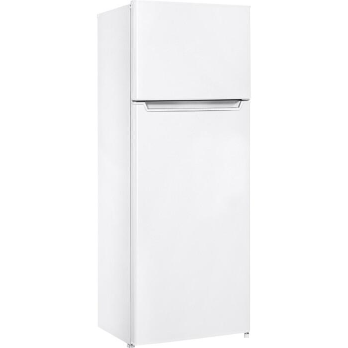 Холодильник MAUNFELD MFF143W