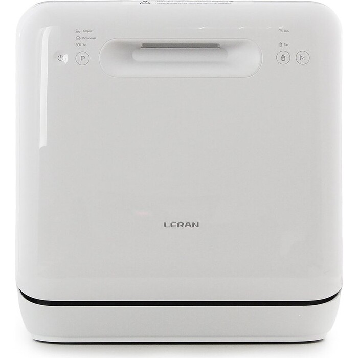 Посудомоечная машина LERAN CDW 42-043 W