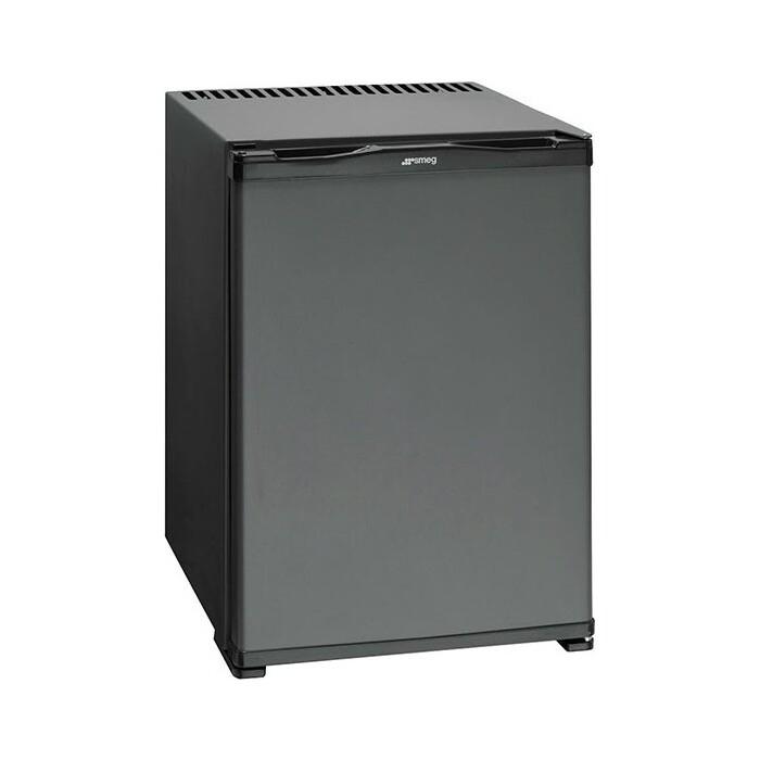 Холодильник Smeg ABM42-2 холодильник smeg fa860ps