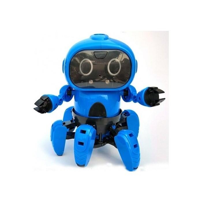 Happy Cow Интеллектуальный сенсорный робот - csl-963