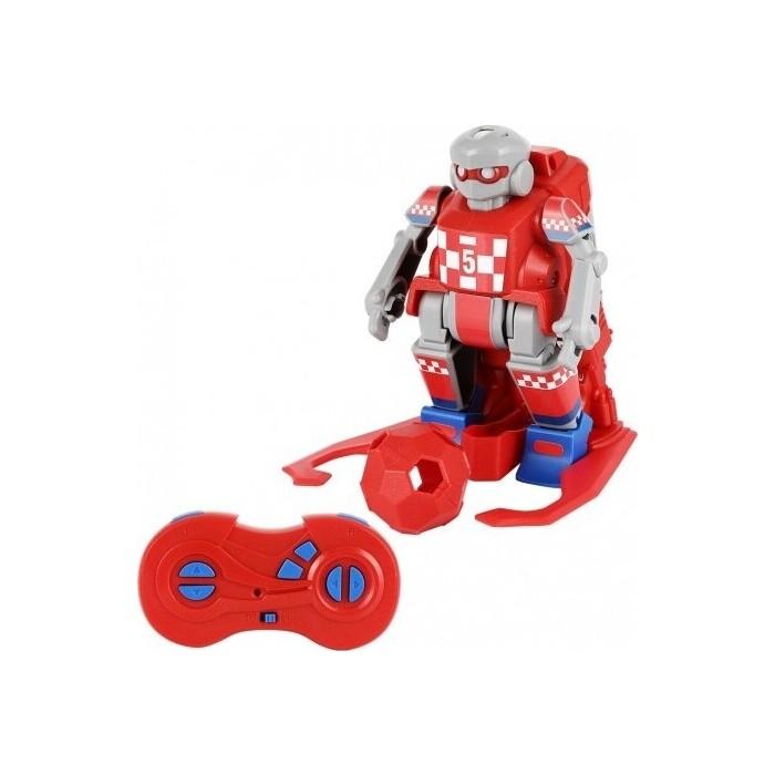 JUNTENG Радиоуправляемый робот-футболист 2.4G