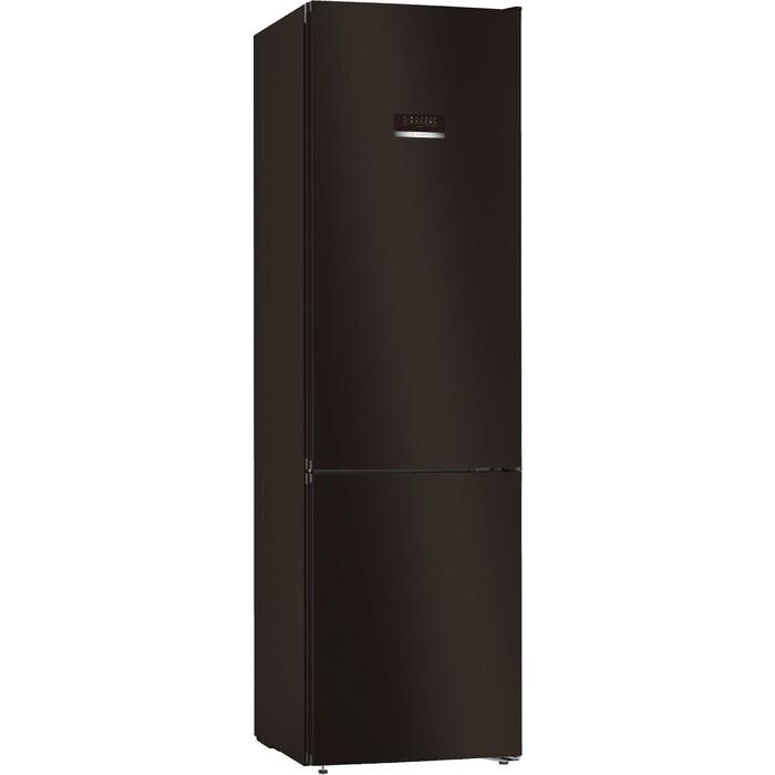Холодильник Bosch Serie 4 VitaFresh KGN39XD20R